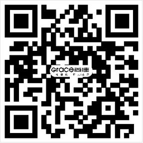 湖北尚佳文化创意工程有限公司