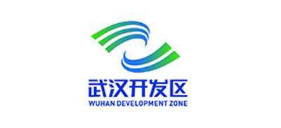 武汉开发区